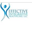 Effective Integrative HealthCare - 20055 Logo