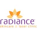 Radiance Skincare & Laser Medspa - 66289 Logo