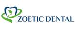Zoetic Dental Logo