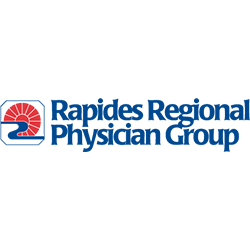 Rapides Orthopedic Clinic Logo