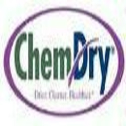 Franklin Chem-Dry Carpet Cleaning Logo