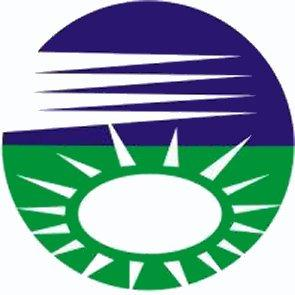 H&H Environmental Construction and Consulting Logo