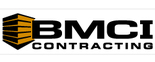 BMCI Roofing Logo