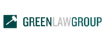 Green Law Group Logo