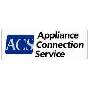 Appliance Connection Service LLC Logo