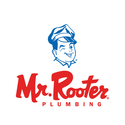 Mr. Rooter Plumbing of Austin Logo