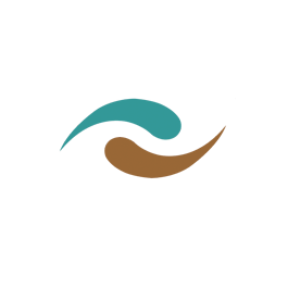 The Center for Cosmetic Medicine Logo