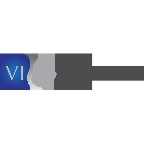 Virginia Institute of Plastic Surgery Logo