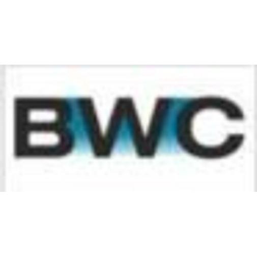 Best Way Concrete Logo