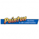Pointon Heating & Air Conditioning Inc Logo