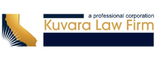 Kuvara Law Firm - Car Accidents Logo