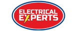 Electrical Experts Logo