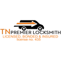 TN Premier locksmith - 493733 Logo