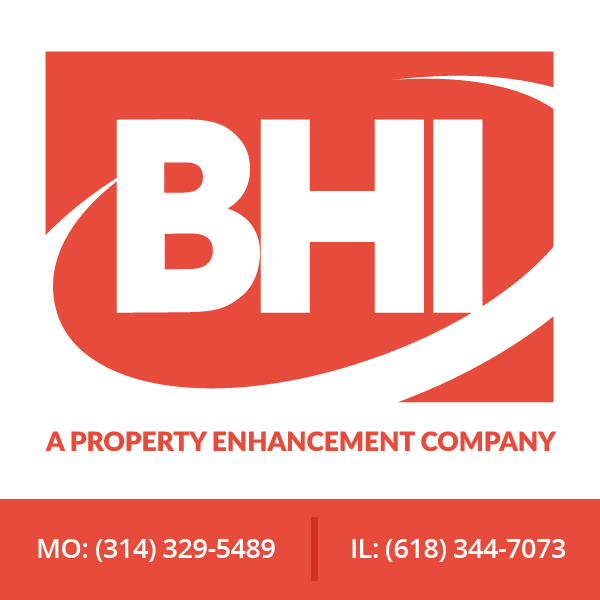 Butler Home Improvement Logo