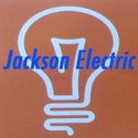Jackson Electric LLC Logo