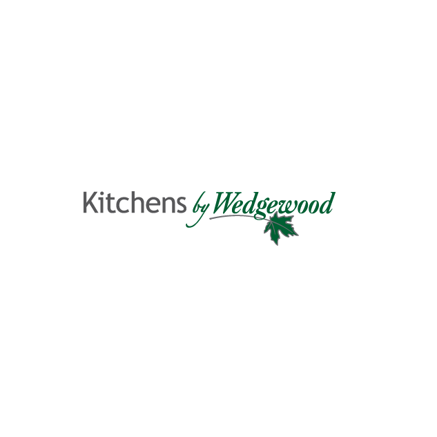 Kitchens by Wedgewood Logo
