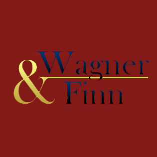 Wagner & Finn Logo