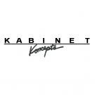 Kabinet Koncepts Inc Logo