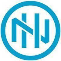 Newhope Laser Skin Care: Phuong Tien, MD Logo