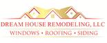 Dream House Remodeling, LLC Logo