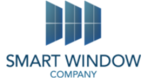 Smart Window Company Logo