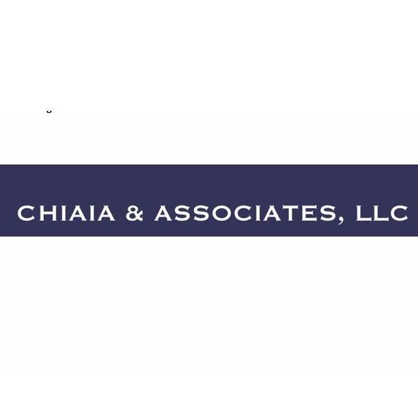 Chiaia & Associates, LLC Logo