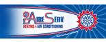 Aire Serv Of North Wichita Logo