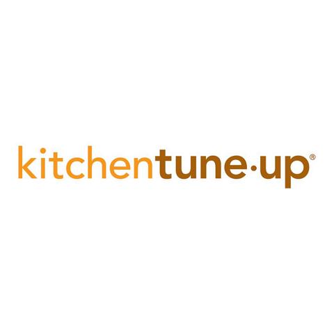 Kitchen Tune-Up Logo