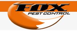 Fox Pest Control- Virginia Beach