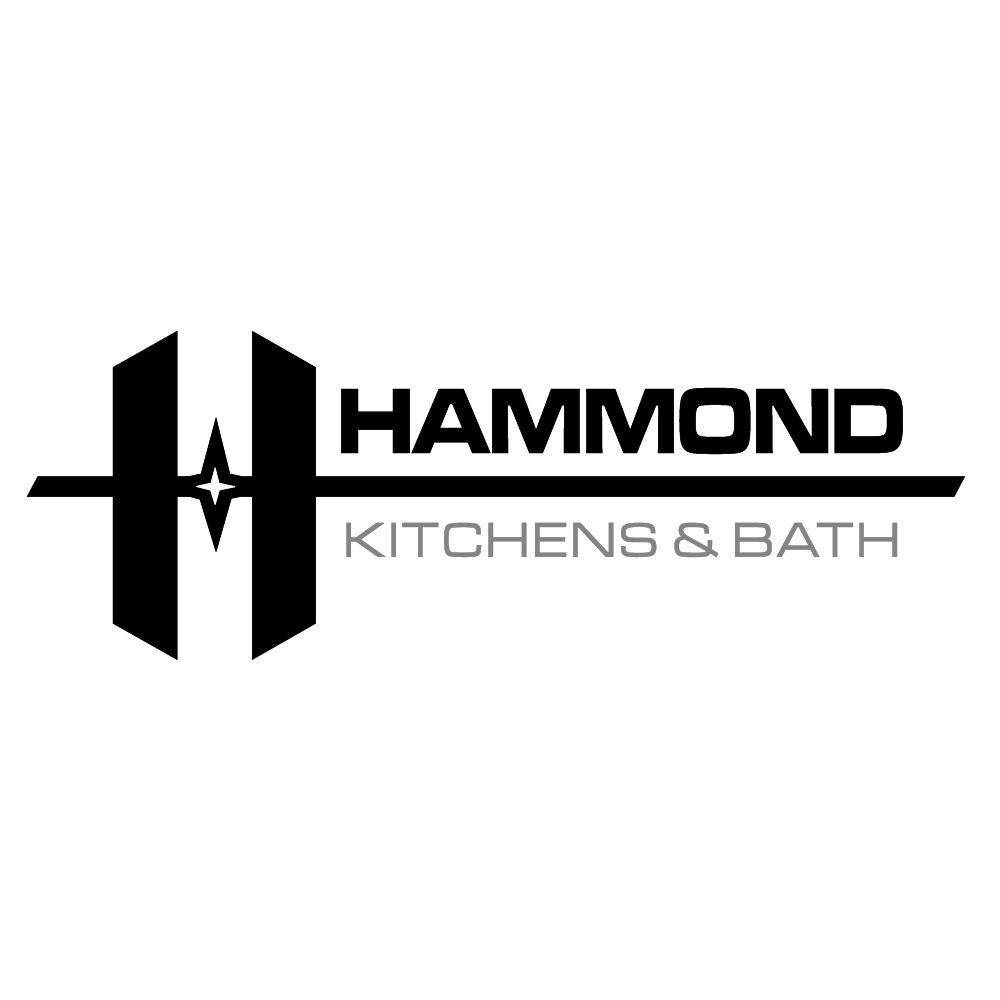 Hammond Kitchens & Bath Logo