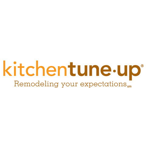 Kitchen Tune Up (Inside Sears Hometown Store) Logo