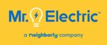 Mr Electric of Grand Prairie Logo