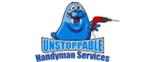 Unstoppable Handyman Services Logo
