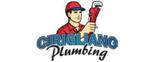 Cirigliano Plumbing Logo
