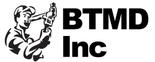 BTMD Inc Logo