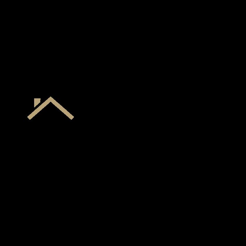 Improvement Pros Logo