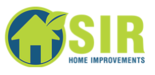 Sir Home Improvements Logo