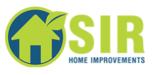 Sir Home Improvements Logo