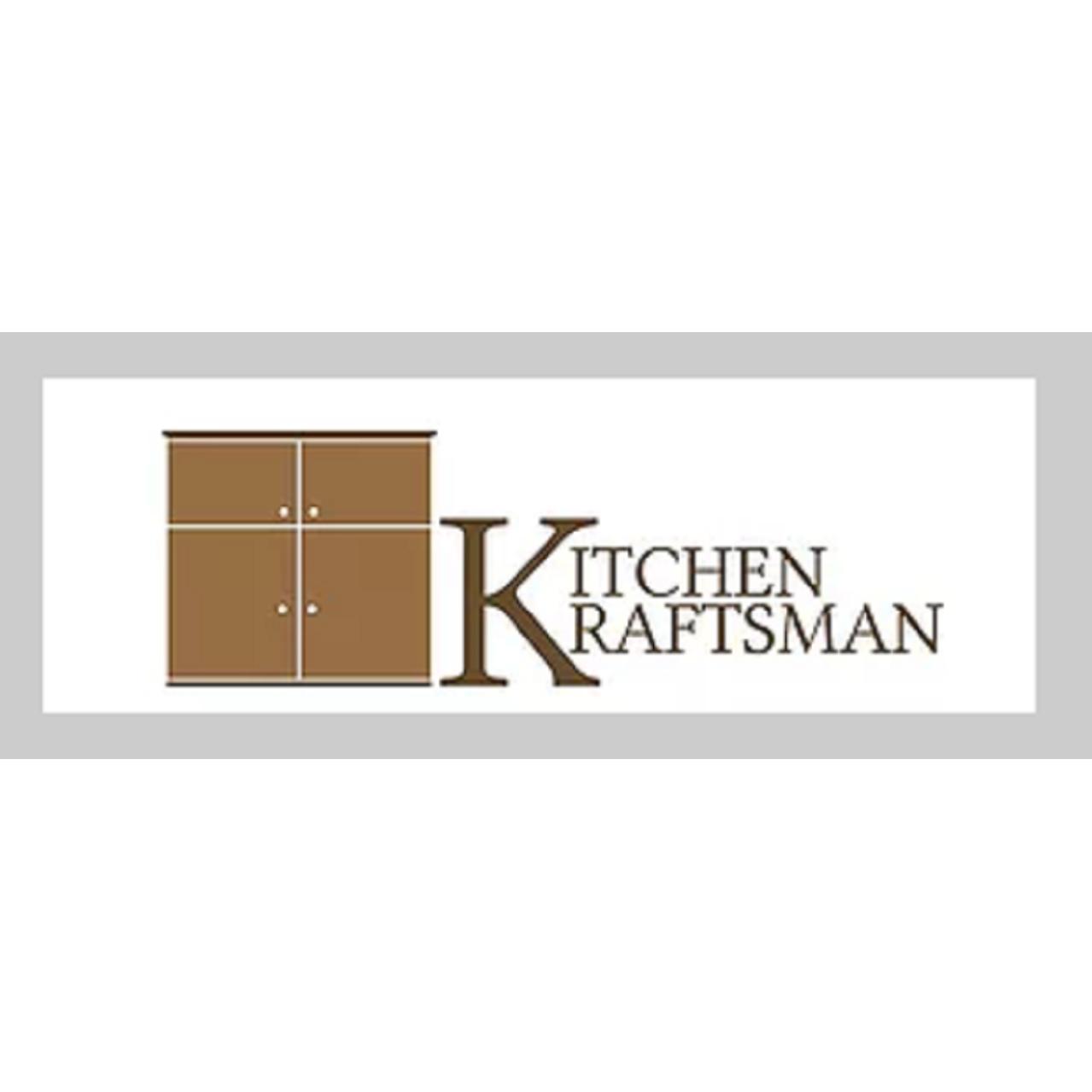 Kitchen Kraftsman Logo