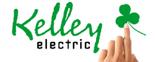 Kelley Electric Logo
