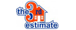 The Third Estimate Logo