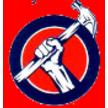 Power Pro Handyman Logo