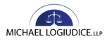 Personal Injury & Wrongful Death Logo