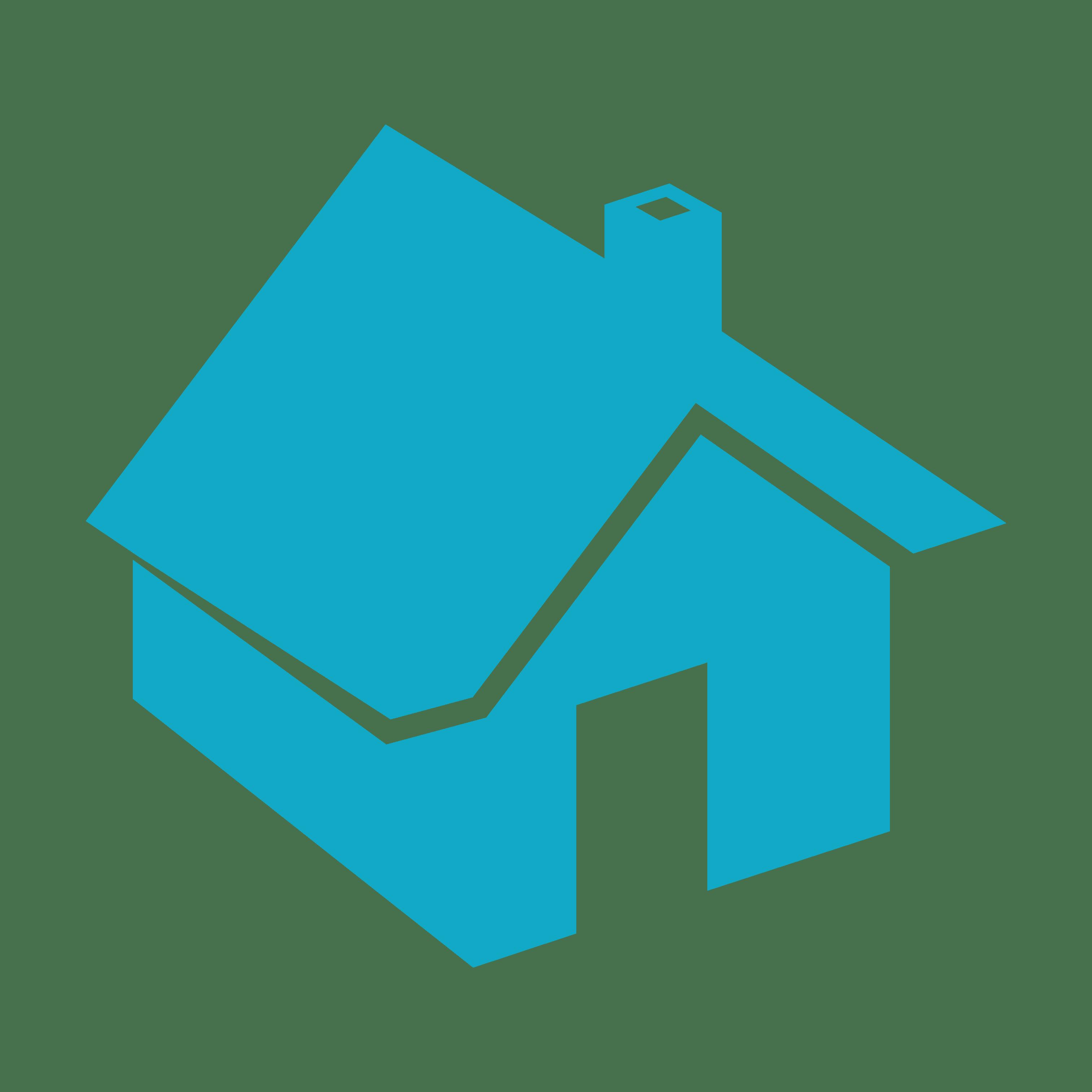Lasting Impressions Drywall Logo