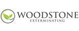 Woodstone Exterminating Logo