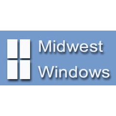 Midwest Window Cleaning Logo
