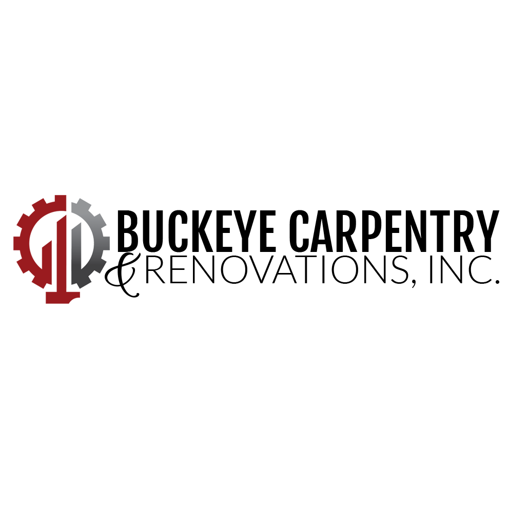 Buckeye Carpentry and Renovations, Inc. Logo