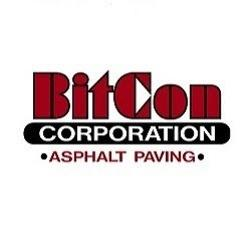 Bit Con Corporation Logo