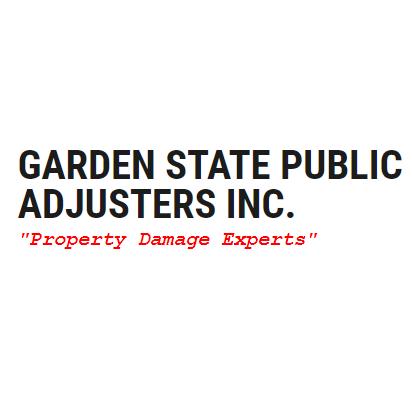 Garden State Public Adjusters, Inc. Logo