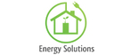 WINDSUN ENERGY SYSTEMS Logo